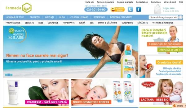 Farmacia Online 24M 1