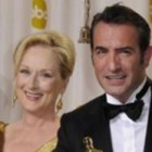 Premiile Oscar 2012: The Artist, un lungmetraj mut alb-negru, a fost desemnat cel mai bun film | VIDEO
