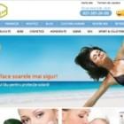 Farmacia online WWW.FARMACIA24M.RO, partener de incredere al femeii moderne