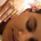 5 zone perfecte pentru un masaj erotic