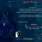 Fabulous Woman, despre rafinamentul femeii contemporane