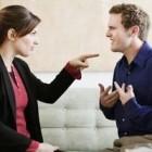 3 tactici masculine folosite intr-o cearta