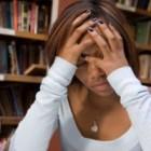 Stresul ingrasa?