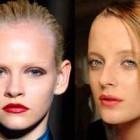 Cele mai importante trenduri de beauty pentru vara 2012