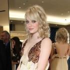 Emma Stone – cele mai frumoase tinute de pe covorul rosu