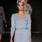 Vivienne Westwood – colectia spring summer 2012 – London Fashion Week