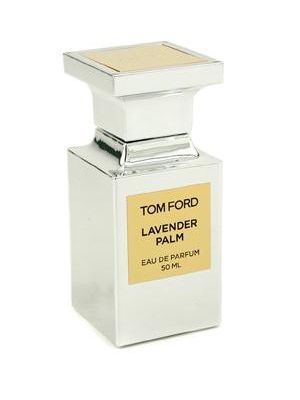 Tom Ford - Lavender Palm