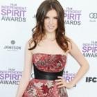 Cele mai frumoase rochii de la Spirit Awards 2012