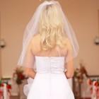 8 semne care te dau de gol ca vrei sa te casatoresti