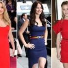 8 celebritati, trenduri si designeri pe care trebuie sa-i cunosti in 2012