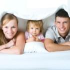 7 recomandari pentru protejarea fertilitatii