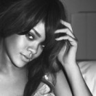 Adevarul gol-golut despre Rihanna