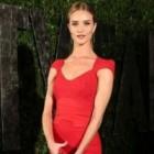Cele mai frumoase rochii de la petrecerea de dupa Oscaruri