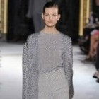 Stella McCartney – colectia spring/summer 2012 la London Fashion Week