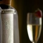 2 efecte ale alcoolului asupra sexului