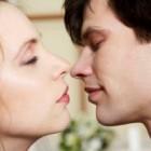 5 intrebari obsedante legate de sex