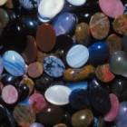 5 pietre pretioase care iti sporesc norocul in dragoste