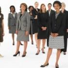 Professional Women Network, lansare oficiala in Romania