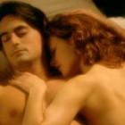 7 secrete ale limbajului corpului in timpul sexului