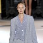 Pijamaua – nou trend al verii 2012