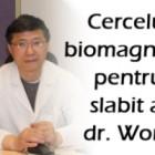 NOUTATI SLABIRE! Acum exista cercelul pentru slabit, creat de un doctor chinez! (P)