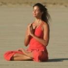 Yoga, meditatie in miscare