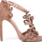 Corso Como Colectia de pantofi pentru primavara/vara 2012