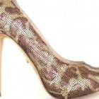 Jerome Rousseau – colectia de pantofi pentru toamna/iarna 2013
