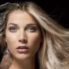 Decolorarea corecta a Parului pentru un Blond minunat