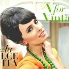 V for Vintage – La Dolce Vita, targ de moda & cultura vintage