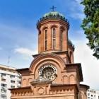 Top 5 manastiri de vizitat in Bucuresti