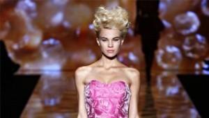 10 rochii stralucitoare si colorate pentru vara 2012