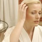 7 secrete pentru un blond reusit