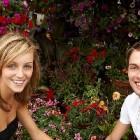 7 secrete ale unei relatii de cuplu sanatoase