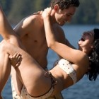 4 aspecte pe care El le cauta la o femeie