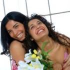 3 motive pentru care iubitul tau are fantezii cu lesbiene