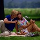 3 sfaturi pentru o relatie aproape perfecta