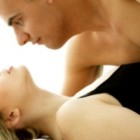 5 metode de crestere a potentei sexuale