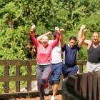10 Metode inedite de a scapa de stres si kilograme!