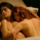 5 vise erotice masculine