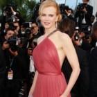 Nicole Kidman – Regina Festivalului de Film de la Cannes