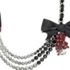 Swarovski – Colectia de bijuterii pentru vara 2012
