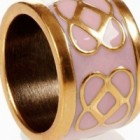 Oscar de la Renta – colectia de bijuterii pentru toamna 2012
