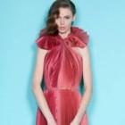 Rochii elegante – Marchesa Resort 2012 Collection