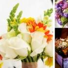 Flowers Garden – Atelier de design floral