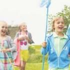Copiii doneaza pentru copii, cu ajutorul ECCO