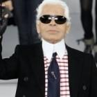 Karl Lagerfeld – sfaturi despre stil si moda