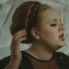 Ivor Novello Awards 2012: Adele, compozitoarea anului, Video
