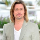 Serial de fashion: Tinute interesante la Festivalul de Film de la Cannes