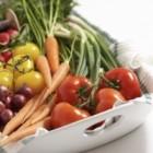 10 alimente colorate pe care sa le consumi vara aceasta!